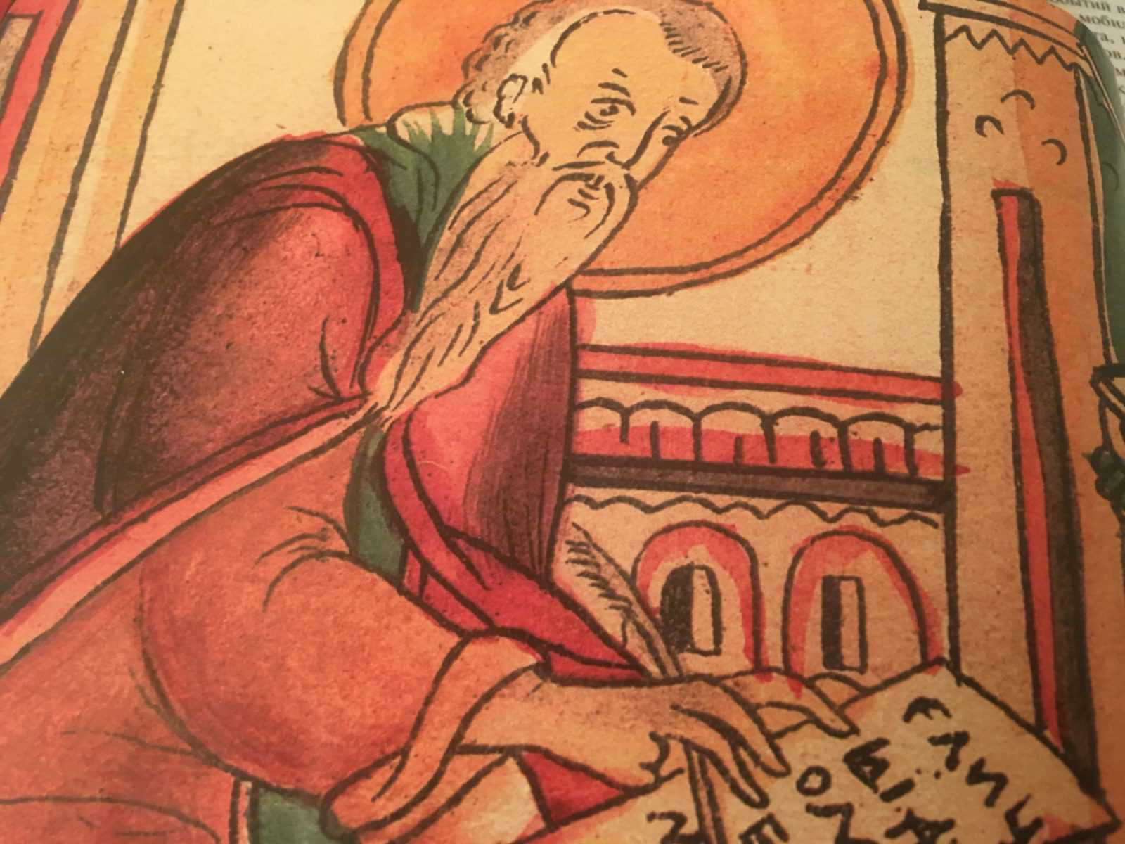 Хоронят ли в воскресенье, можно ли хоронить в воскресенье в православии