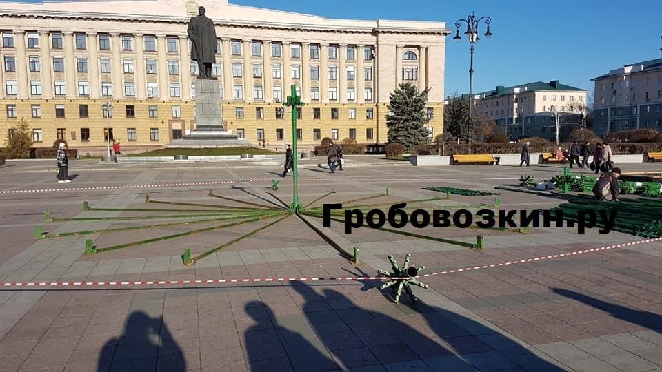 Перевозка умершего, умершей, гроба, груза 200 Москва Пенза.