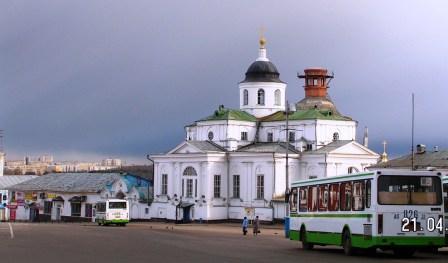 Москва Арзамас ритуальные услуги перевозка гроба.