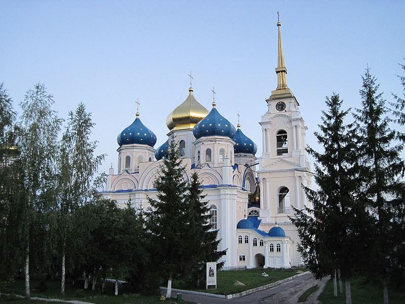 Москва Болхов ритуальные услуги перевозка гроба.