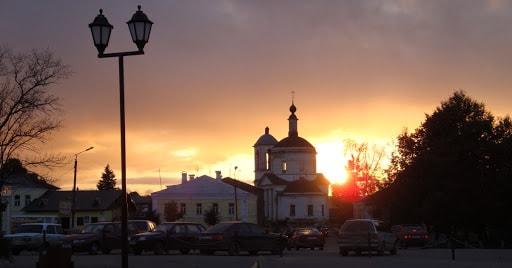 Москва Боровск ритуальные услуги перевозка гроба.