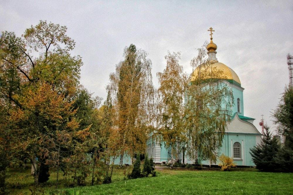 Москва Чаплыгин ритуальные услуги перевозка гроба.