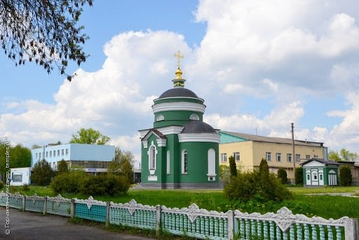 Москва Дмитровск ритуальные услуги перевозка гроба.