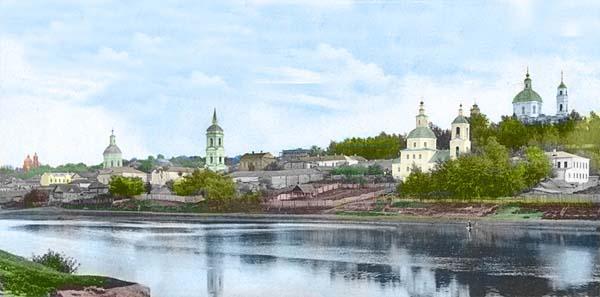 Москва Дорогобуж ритуальные услуги перевозка гроба.