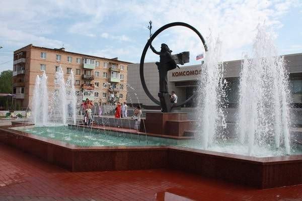 Москва Гагарин ритуальные услуги перевозка гроба.