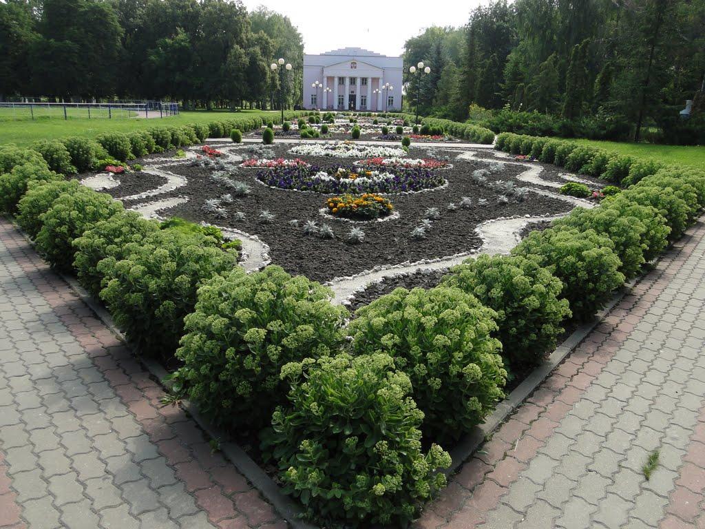 Москва Глушково ритуальные услуги перевозка гроба.