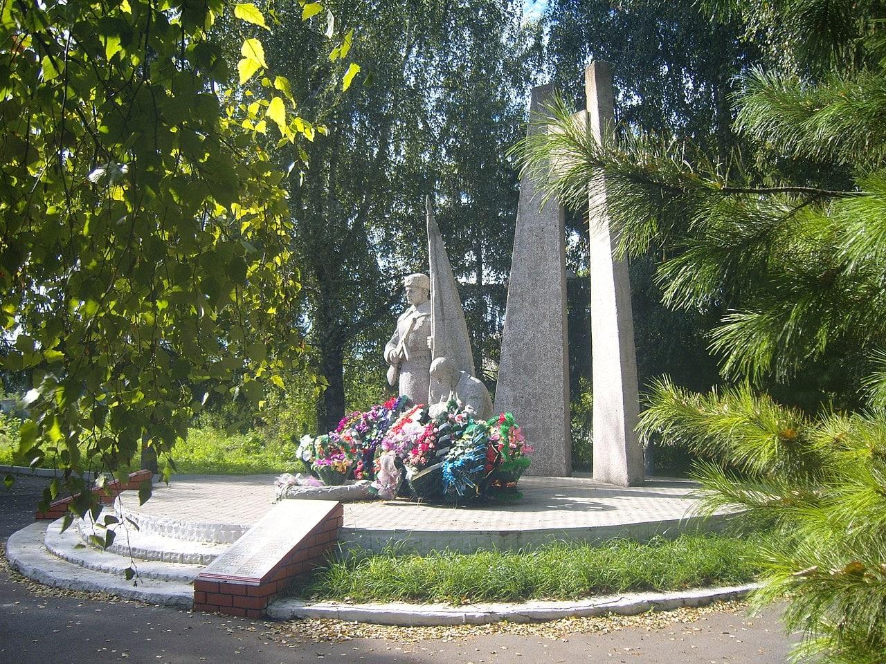 Москва Горшечное ритуальные услуги перевозка гроба.