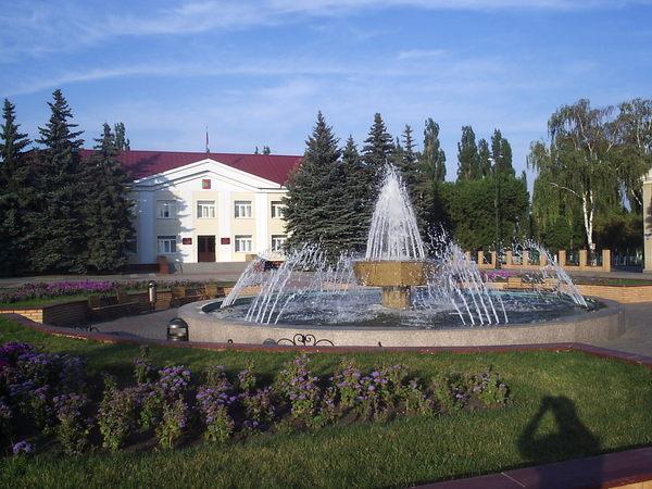 Москва Грязи ритуальные услуги перевозка гроба.
