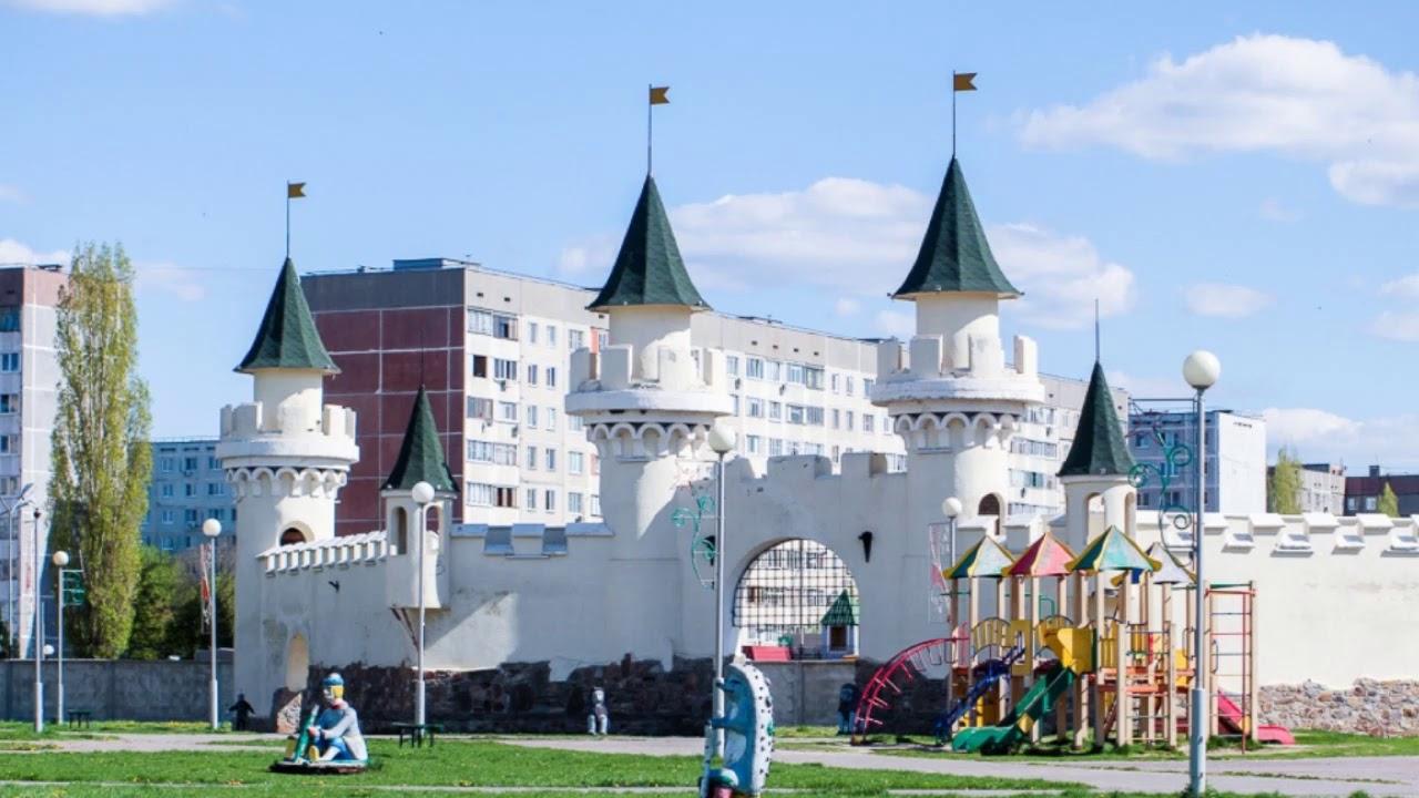 Москва Курчатов ритуальные услуги перевозка гроба.