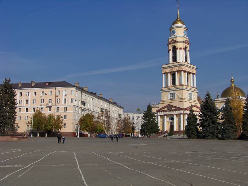 Москва Лебедянь ритуальные услуги перевозка гроба.