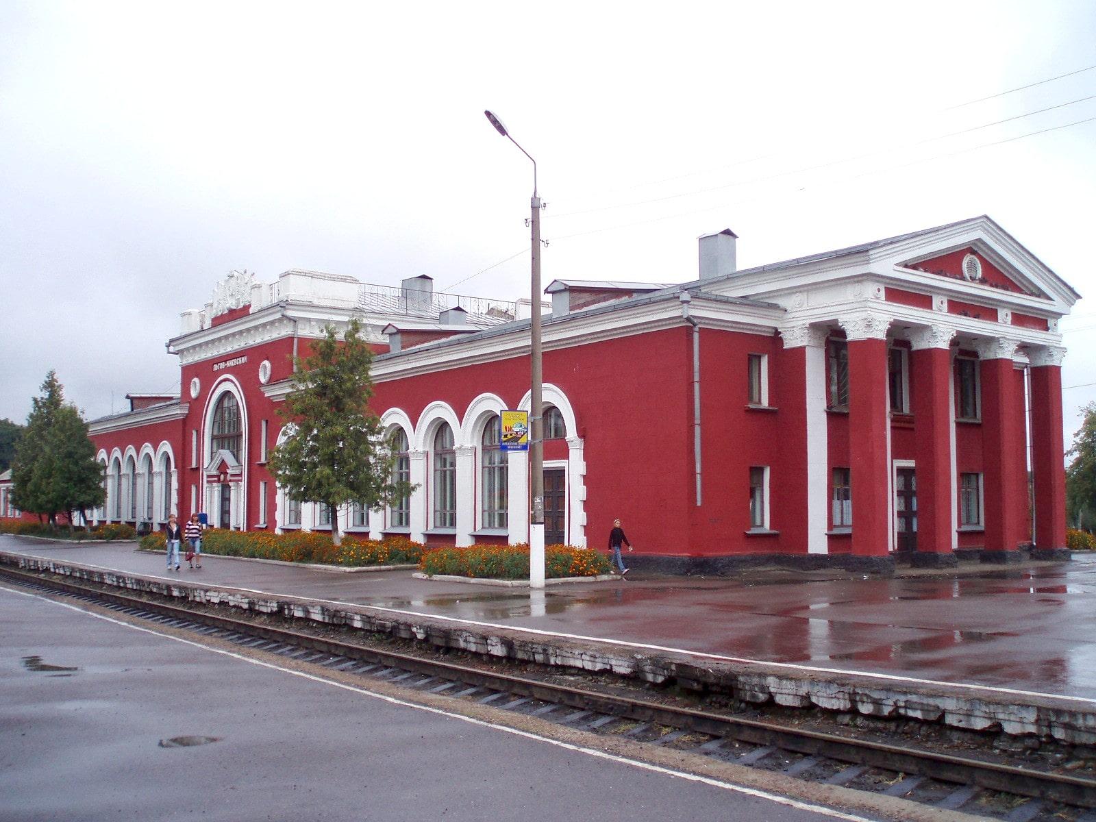 Москва Льгов ритуальные услуги перевозка гроба.