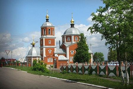 Москва Малоархангельск ритуальные услуги перевозка гроба.