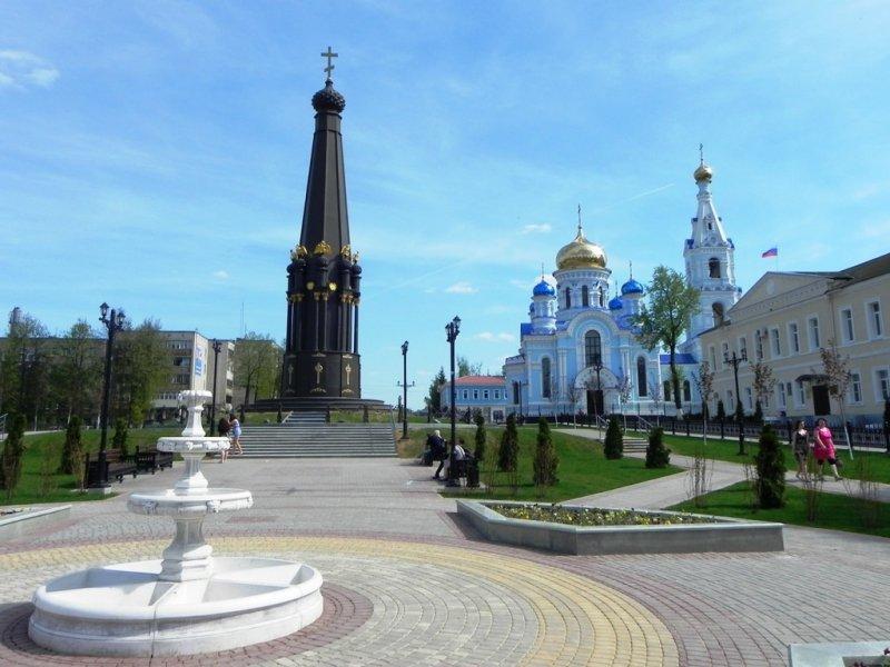 Москва Малоярославец ритуальные услуги перевозка гроба.
