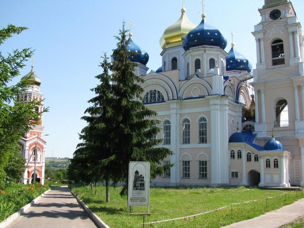 Москва Мценск ритуальные услуги перевозка гроба.