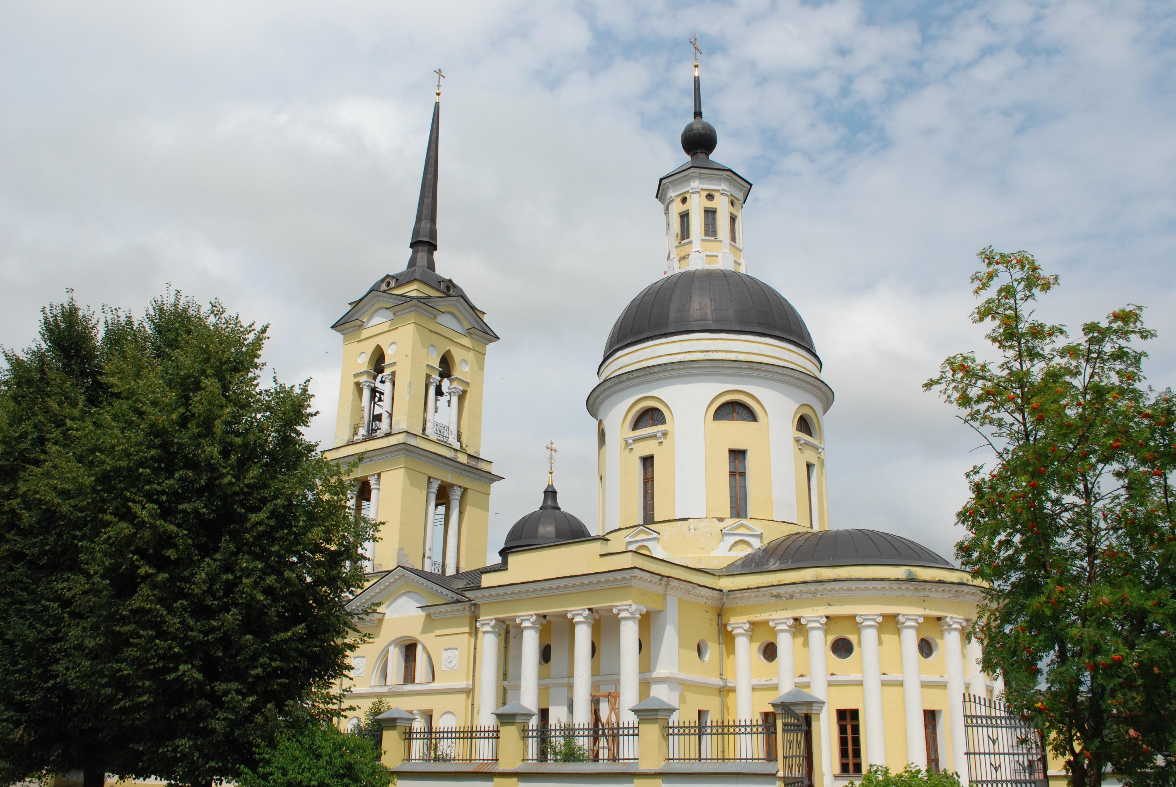 Москва Мосальск ритуальные услуги перевозка гроба.