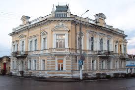 Москва Рыльск ритуальные услуги перевозка гроба.