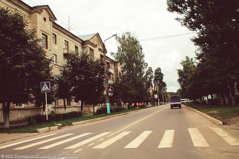 В Сельцо из Москвы ритуальные услуги по перевозкам гроба.