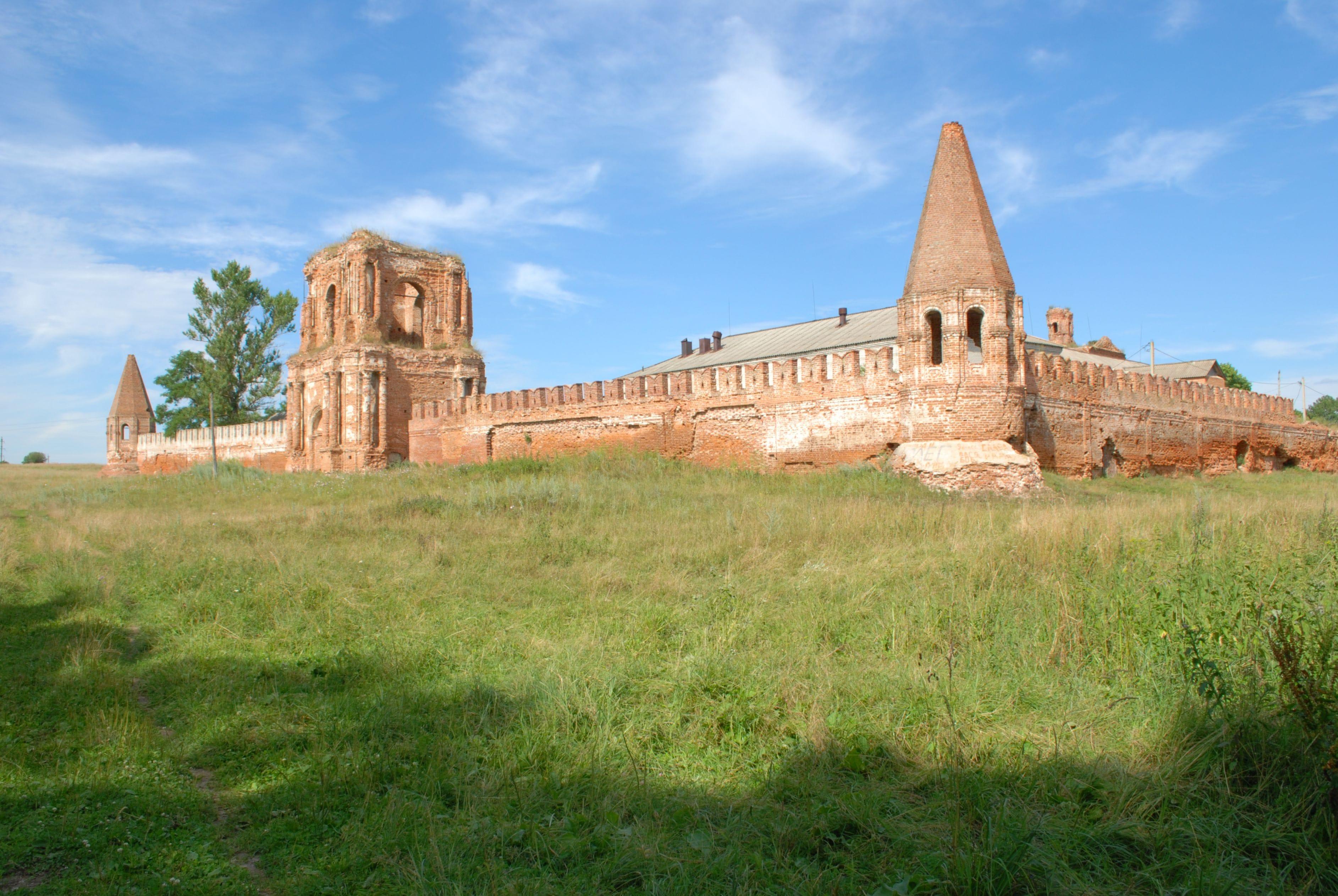 В Севск из Москвы ритуальные услуги по перевозкам гроба.