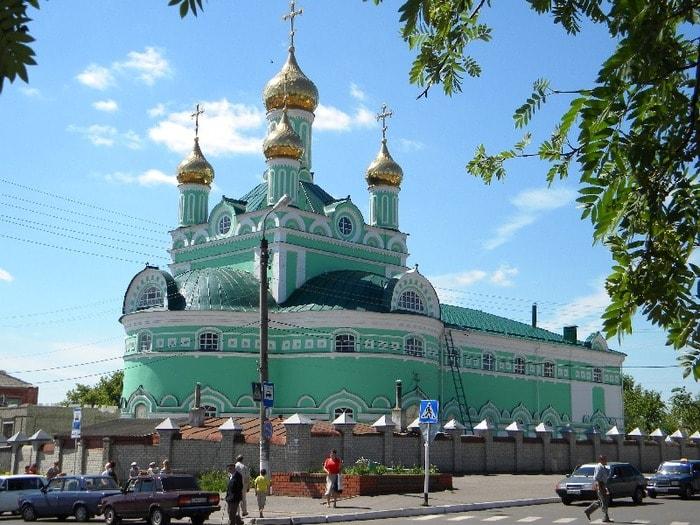 Москва Щигры ритуальные услуги перевозка гроба.