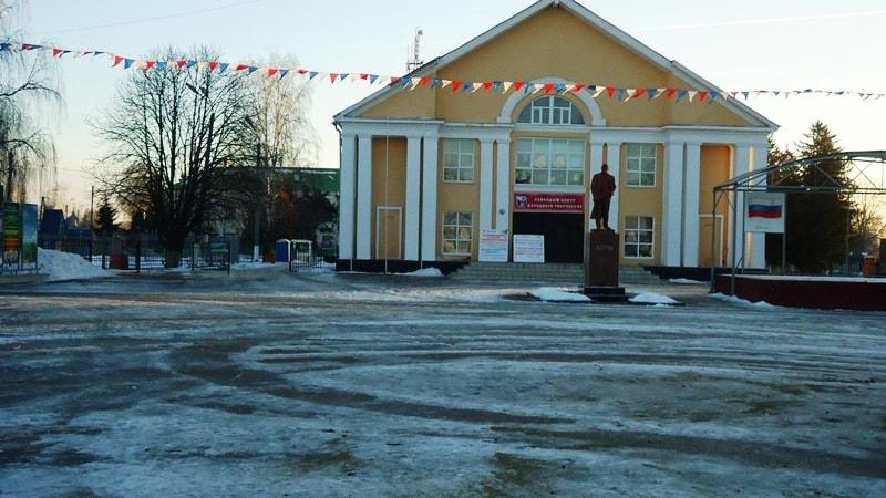 Москва Суджа ритуальные услуги перевозка гроба.