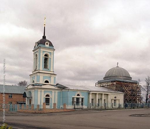 Москва Сухиничи ритуальные услуги перевозка гроба.