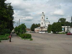 Москва Таруса ритуальные услуги перевозка гроба.