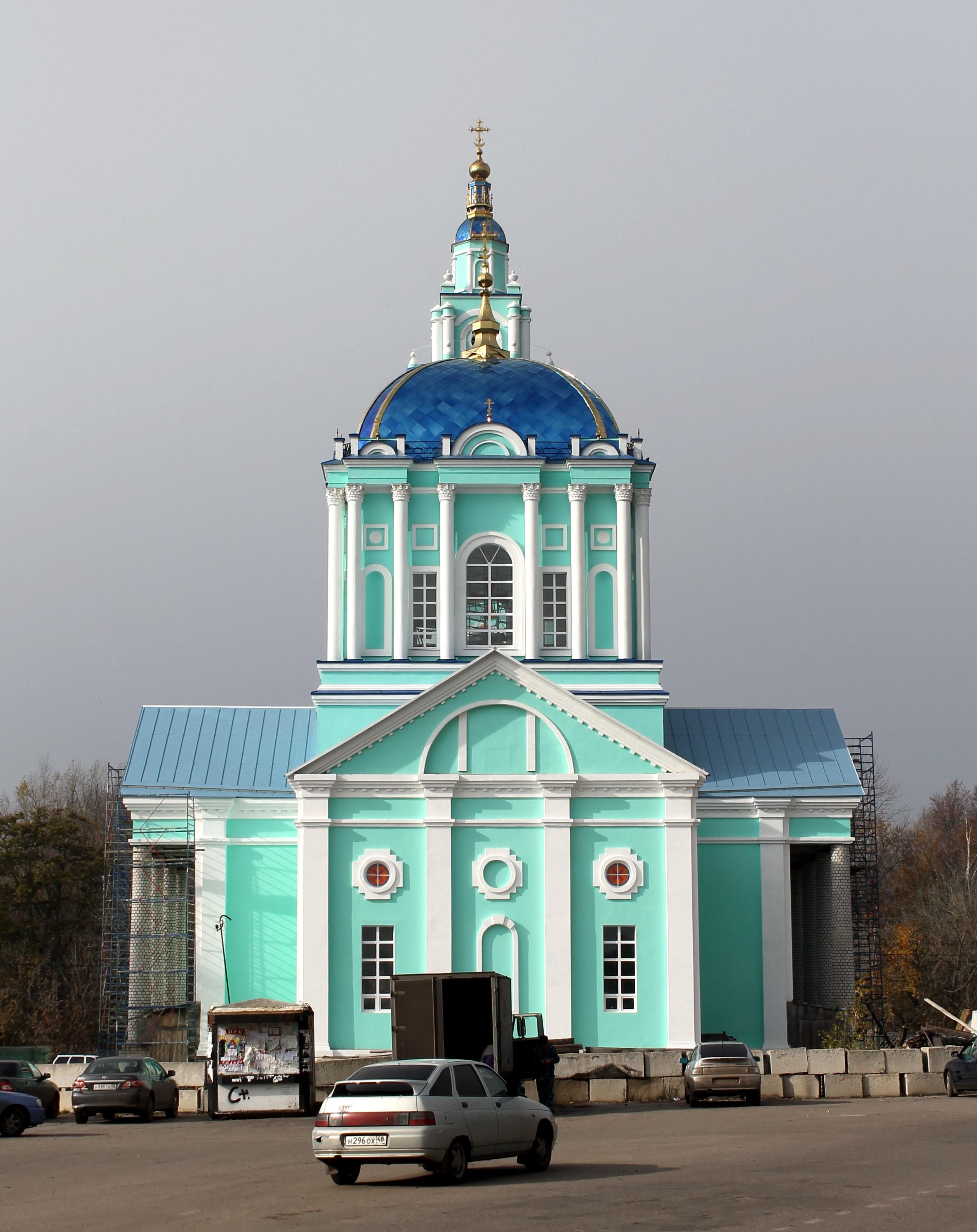 Москва Усмань ритуальные услуги перевозка гроба.