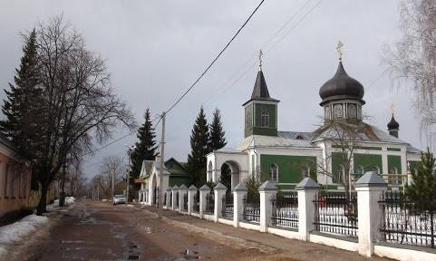 Москва Велиж ритуальные услуги перевозка гроба.