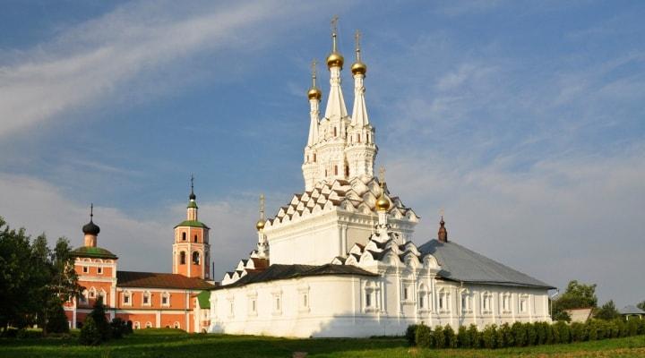 Москва Вязьма ритуальные услуги перевозка гроба.