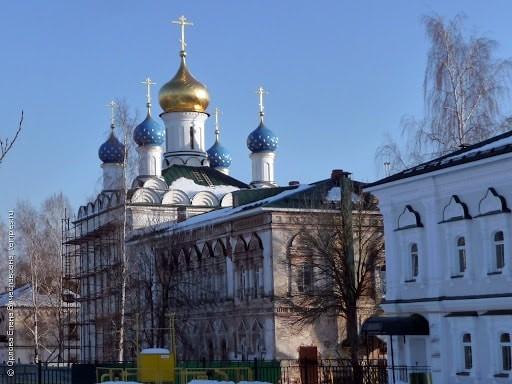 Москва Выкса ритуальные услуги перевозка гроба.