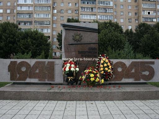 Москва Железногорск ритуальные услуги перевозка гроба.