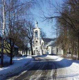 Москва Жиздра ритуальные услуги перевозка гроба.