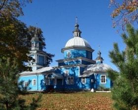Москва Злынка ритуальные услуги по перевозкам гроба.
