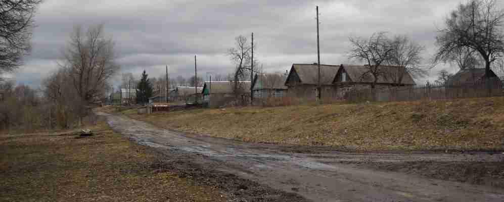 Москва Алешковичи ритуальные услуги перевозка гроба.