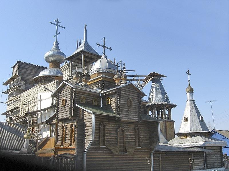 Москва Алтухово ритуальные услуги перевозка гроба.
