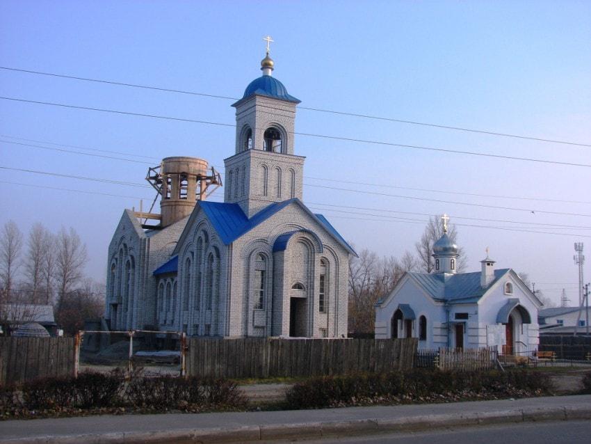 Москва Белые Берега ритуальные услуги перевозка гроба.