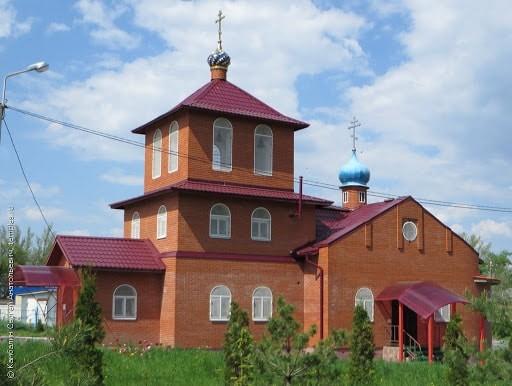 Москва Ефремов ритуальные услуги перевозка гроба.
