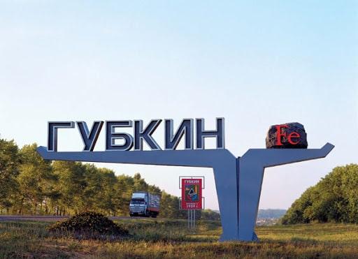 В Губкин из Москвы ритуальные услуги транспорта перевозка гроба.