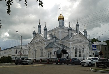 Москва Инсар ритуальные услуги по перевозкам гроба.