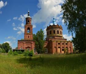 Москва Ивот ритуальные услуги перевозка гроба.