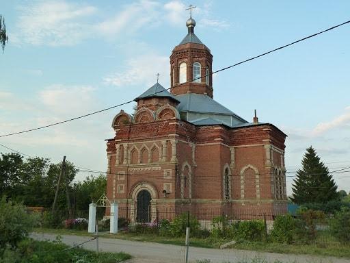 Москва Ясногорск ритуальные услуги перевозка гроба.