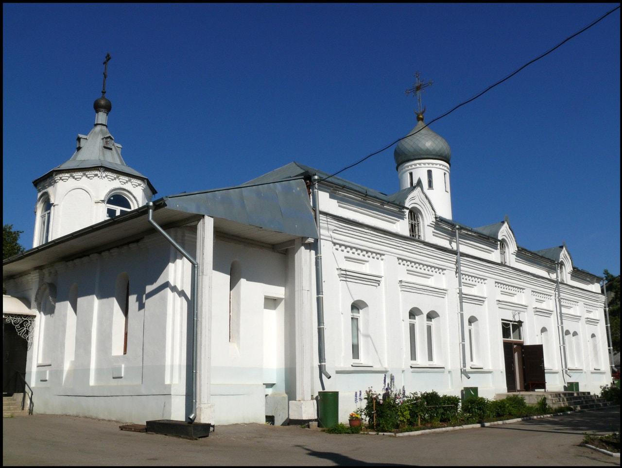 Москва Кимовск ритуальные услуги перевозка гроба.
