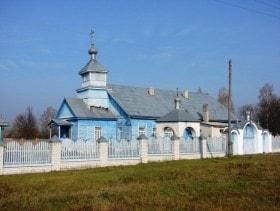 Москва Кокоревка ритуальные услуги перевозка гроба.