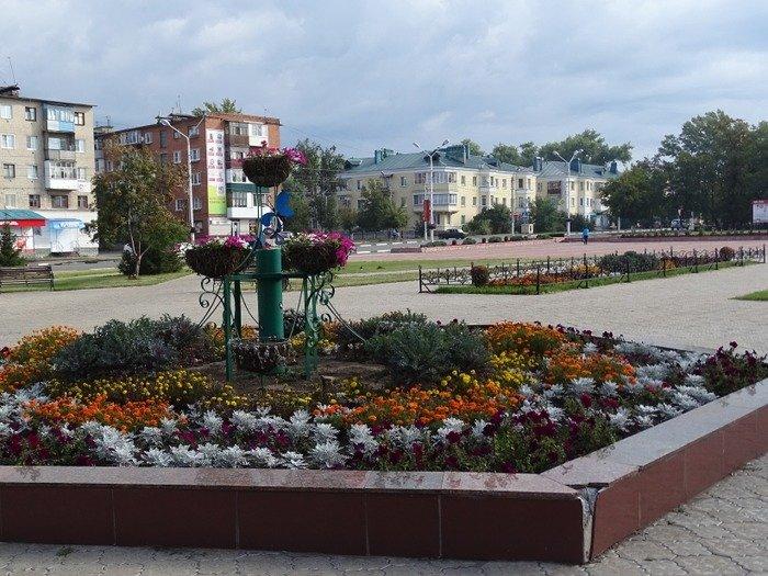Москва Котовск ритуальные услуги перевозка гроба.