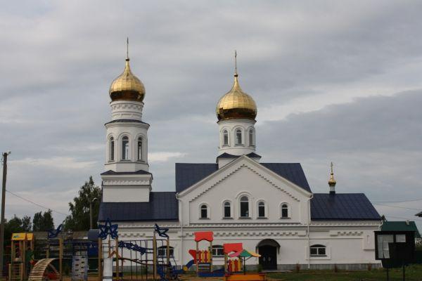 Москва Ковылкино ритуальные услуги по перевозкам гроба.