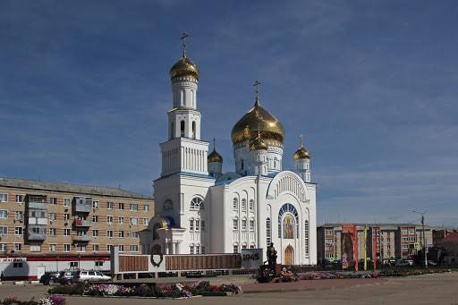 Москва Краснослободск ритуальные услуги по перевозкам гроба.