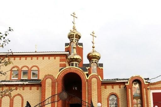 Москва Локоть ритуальные услуги перевозка гроба.