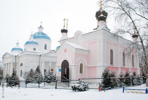 Москва Мглин ритуальные услуги перевозка гроба.