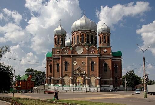 Москва Мичуринск ритуальные услуги перевозка гроба.