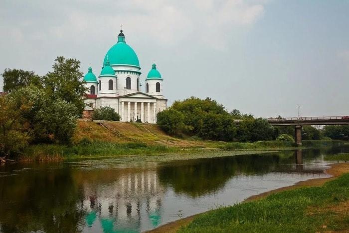 Москва Моршанск ритуальные услуги перевозка гроба.